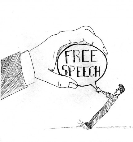 Free-Speech-Graphic-e1416515721464